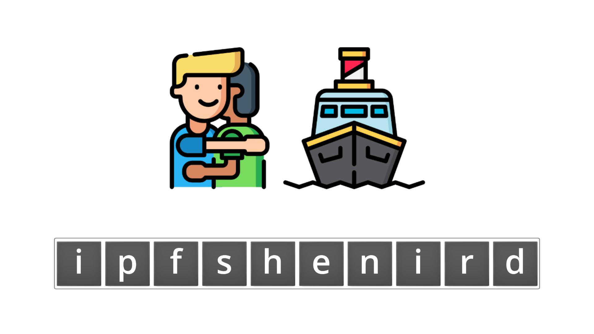 esl resources - flashcards - compound nouns - unscramble - friendship